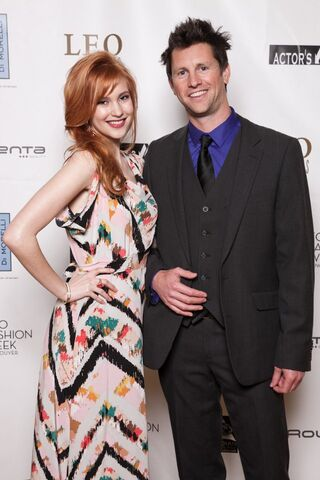File:Chad and Alexia.jpg