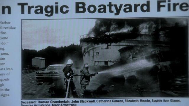 File:Boatyard fire.jpg