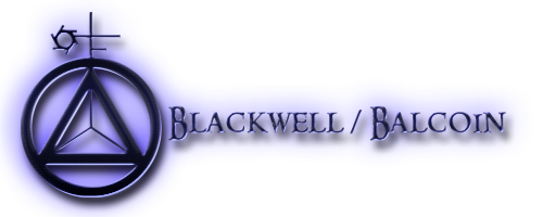 File:BlackwellBalcoin2.png
