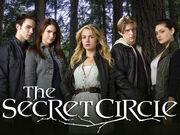 The-secret-circle-8