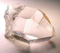 6quartz-crystal-arkansas1