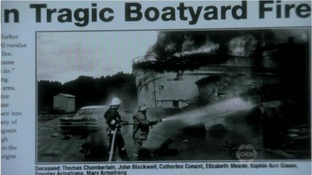 File:Boatyard Fire-Loner.JPG