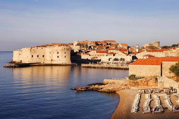 File:Dubrovnik.jpg