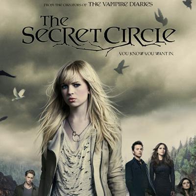 File:The-Secret-Circle-Season-1-online.jpg
