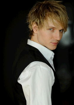 ChadRook