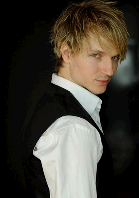 File:ChadRook.png