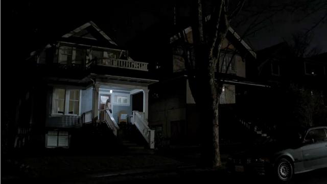 File:Chamberlain house.png