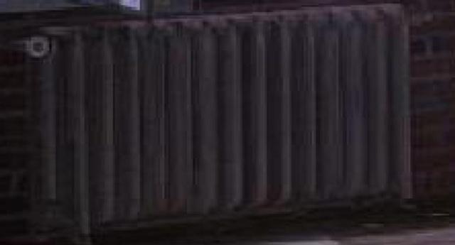 File:Radiator 2.JPG