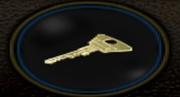 File:Key for the Fuse box Llave para la Cuadro eléctrico.jpg