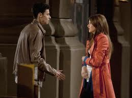 File:Amy and ben fighting.jpg
