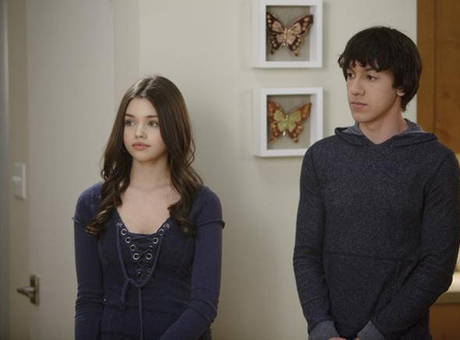 File:Ashley and toby.jpg