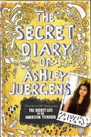 Secret-Diary-Ashley-Juergens