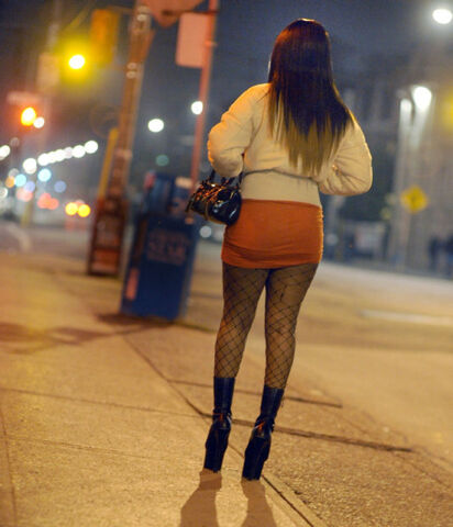 File:Prostitute-1.jpeg