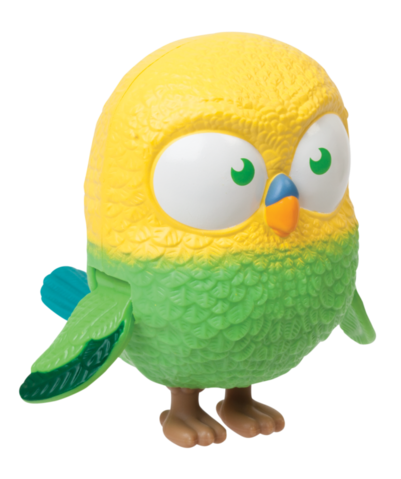 File:McDo Secret Life of Pets Happy Meal - Sweet Pea.png