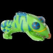 Mini chameleon