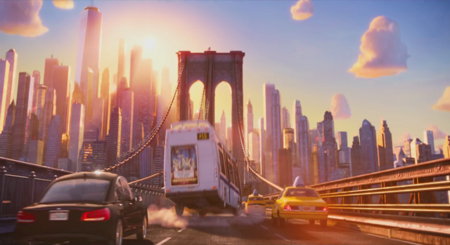 File:Snowball drives Sing bus onto Brooklyn Bridge.png