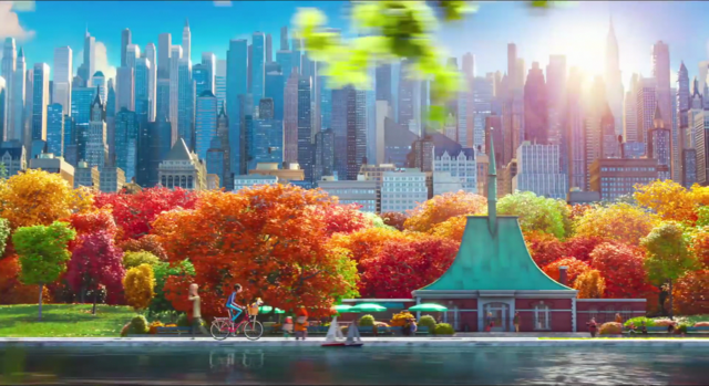 File:Manhattan Central Park.png