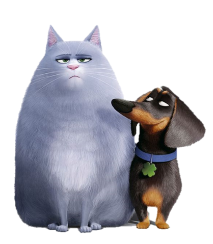 File:Chloe and buddyy.png