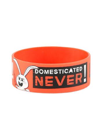 File:Domesticated-never-bracelet.jpg