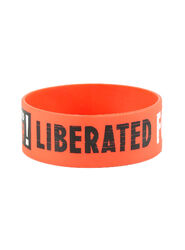 Liberated-bracelet