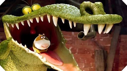 File:Derick's Mouth.jpg
