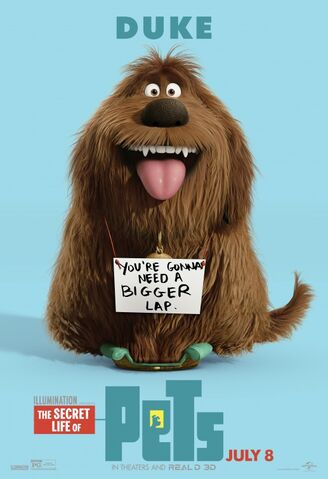 File:Secret Life of Pets Character Poster 7.jpg