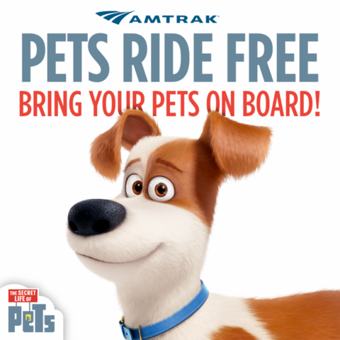 File:Amtrak 1.png