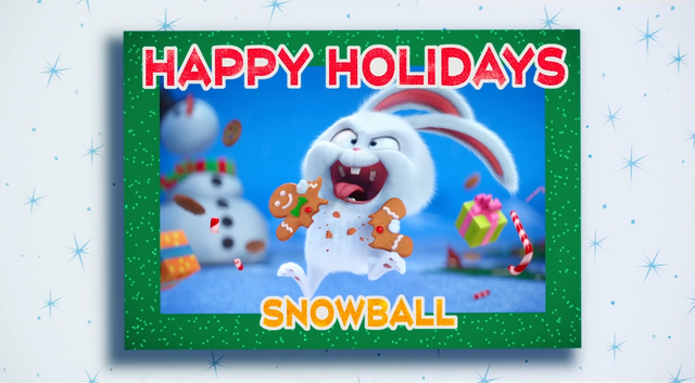 File:Christmas Snowball.png
