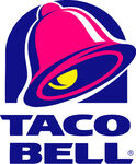 Category:Taco Bell