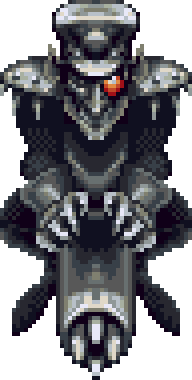 File:Carltron's Robot Sprite.png