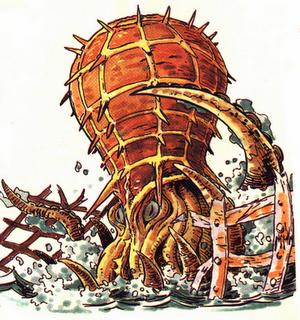 File:Aquagoth (Concept Art).png