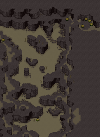 File:Quick Sand Field.png