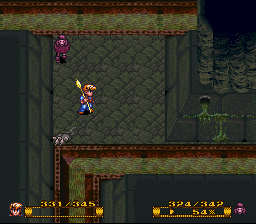 File:Ivor Tower Sewers.png