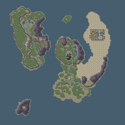 File:Map of Evermore.png
