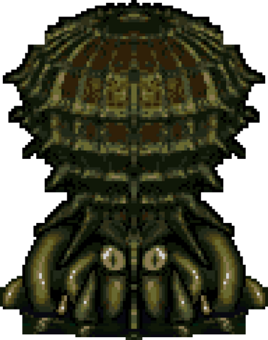 File:Aquagoth Sprite.png