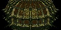 Aquagoth
