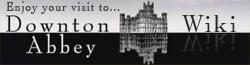 File:Visit Downton Abbey Wiki-minibanner.png