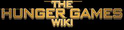 File:Hungergames-banner.png