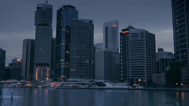 File:Australian Series-1x01-1.jpg