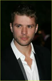 File:Ryan Phillippe-007.jpg