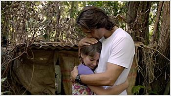 File:Australian Series-1x03-8.jpg