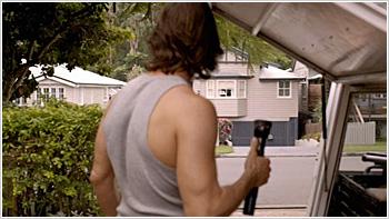 File:Australian Series-1x03-13.jpg