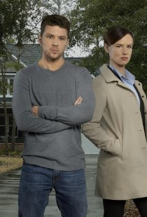 File:Ben Crawford-and-Andrea Cornell-001.jpg