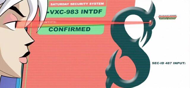 File:Unlocking.jpg