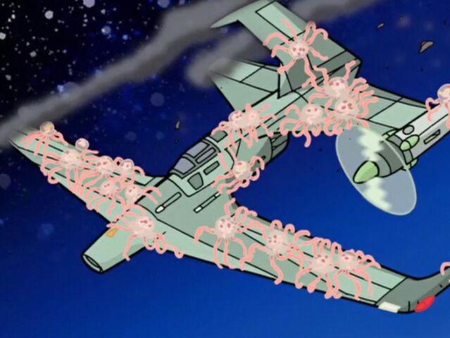 File:Ebsilon Plane1.JPG