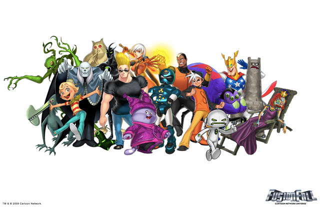 File:FusionFall CharacterReveal.jpg