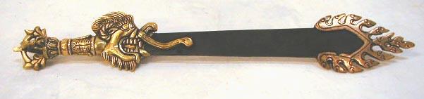 File:Tibetan sword.jpg