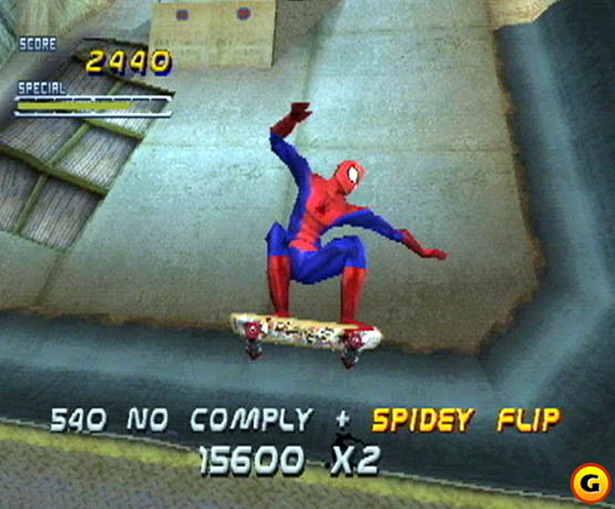 File:Spidey.png