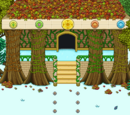 Temple of Seasons