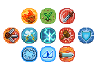 File:Skill-icons.png
